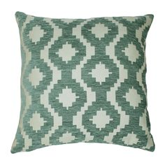 """McAlister Arizona Extra-Large Filled Toss Pillow 