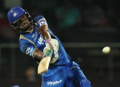 Royal Challengers Bangalore failed to make hat trick | CricketPapa.com