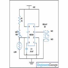 Arduino Uno Circuit Diagram Arduino Motor Driver Circuit
