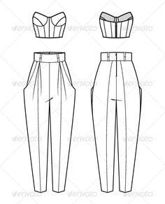 Fashion illustration techniques figures Ideas for 2020 Dress Design Sketches, Fashion Design Sketchbook, Fashion Design Drawings, Illustration Mode, Fashion Illustration Sketches, Fashion Sketches, Illustration Techniques, Design Illustrations, Drawing Techniques