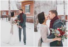 Картинки по запросу зимняя фотосессия в русском стиле