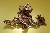 Search the Collection Crests, Venice, Past, Oriental, Lion Sculpture, Woodworking, Clock, Statue, History