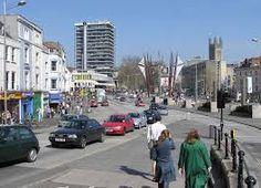 bristol city - Google Search
