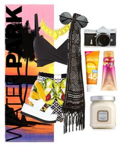 """""""Untitled #85"""" by am-a-anonimous ❤ liked on Polyvore"""