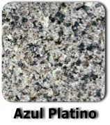 We offer granite countertops installation and fabrication in the Illinois area from $30/sq. ft with  minimum  46sf total  ,you  also will receive a free UM sink . Free measurement of you kitchen and free quote . Appointments available  after hours and weekends .   All our granite countertops  are  sealed for free with 15 year warranty sealer .