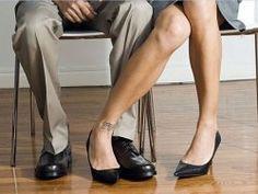 Erkekler kadınlara göre daha mı fazla çapkınlık yapıyorlar? Yoksa artık kadınlarda çapkınlıkta erkekleri geçti mi? Çapkın kadın sever misin? Bunu konuşalım derim :))) 0888 255 35 00