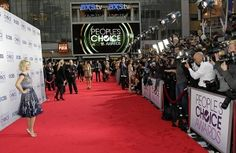 Voting for 40th Annual People's Choice Awards nominees begins today   TheCelebrityCafe.com