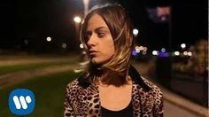 Skrillex - Summit (feat. Ellie Goulding) [Video by Pilerats] - YouTube