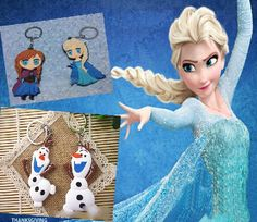 9%off!in Stock!cartoon! Forzen Elsa Anna Olaf Keychain! About 8cm Double Sided Keychain!pendant! Drop Shipping,Hot Sale,On Sale,Mc Car Transponder Key Replacement Cars And Keys From Ture_beauty, $37.06| Dhgate.Com