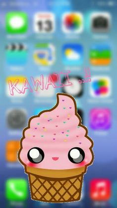 Wallpaper For Your Phone, Home Wallpaper, Wallpaper Iphone Cute, Mobile Wallpaper, Spongebob Background, Transparent Wallpaper, Walpaper Iphone, Pretty Wallpapers, Wall Collage