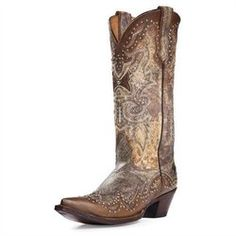 Womens Cowboy Boots Search