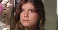 Katharine Ross received her only Oscar nomination to date for her performance as Elaine Robinson in The Graduate. Katharine Ross, Best Actress, Famous People, Actresses, American, Attitude, Twitter, Female Actresses, Celebs