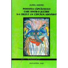 Baseball Cards, Books, Literatura, Libros, Book, Book Illustrations, Libri
