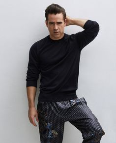 57284900d31b5 164 Best Colin Farrell images in 2019