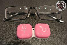 Kontaktlinsen oder Brille? - http://www.vickyliebtdich.at/kontaktlinsen-oder-brille/