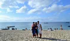 Clean and Relaxing Sabangan Beach Resort in Laiya Batangas -http://www.esupermommy.com/2015/04/clean-and-relaxing-sabangan-beach-resort-in-laiya-batangas/