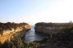#greatoceanroad #12apostles #melbourne #australia by sebas_arango_b http://ift.tt/1ijk11S