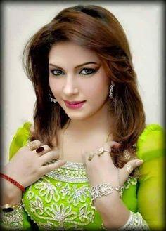 Foto sexy de mujeres indias