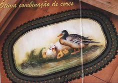 BIA MOREIRA - neo neo - Álbuns da web do Picasa