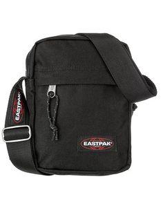 Super cool Eastpak The One skuldertaske 20 _ 16 _ 4 cm. Eastpak Tasker til Damer til enhver anledning