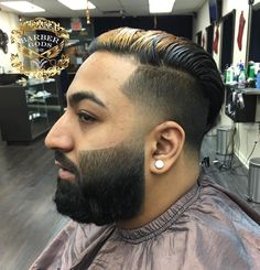 Saw this on @barbershopconnect Go check em Out  Check Out @RogThaBarber100x for 57 Ways to Build a Strong Barber Clientele!  #nycbarber #barberconnection #newyorkbarber #girlbarber #brasilbarbers #barbercon #barbersalute #realbarbers #Barbershopconnectuk #barberlive #nybarber #nationalbarberassociation #DMVBarbers #GTABarbers #dcbarber #barberdts #ladybarbers #beautifulbarbers #arizonabarber #barbersconnect #barbersupplies #oldschoolbarber #OurBarberUK #vabarber #travelingbarber #azbarber…
