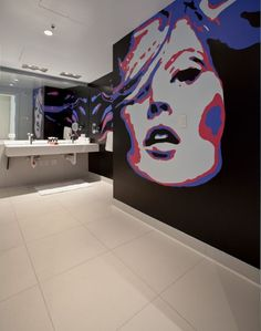 Pool Suites at the Hard Rock Hotel Las Vegas by Chemical Spaces » CONTEMPORIST