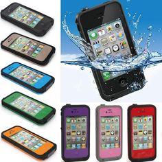 wholesale dealer c201b 99f67 9 Best Lifeproof compatible aux cord! images in 2013 | Aux cord ...