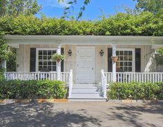 Homes for Sale - California Real Estate Listings - Country Living