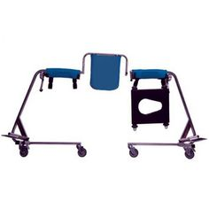 IN-STOCK Body Up Evolution Patient Transfer Lift Chair. The Patient Lift is a lift chair serving as a Transfer Chair, Bath Lift, Commode Chair, Wheelchair from Veziris Healthcare. End Of Bed Seating, Mobiles, Standing Chair, Transport Wheelchair, Handicap Accessible Home, Wheelchair Accessories, Diabetes Information, City Wallpaper, Towel Rail