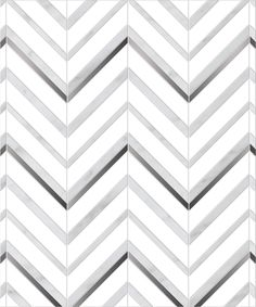Check out this tile from Mosaique Surface in http://www.mosaiquesurface.com/tile/adele