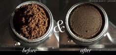 the caffeina series 07 - patriziord