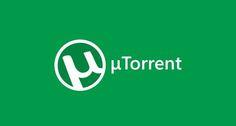 [ALERTA] uTorrent instala software para minar Bitcoins sin tu consentimiento