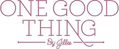Hydrogen Peroxide Magic!One Good Thing by Jillee | One Good Thing by Jillee