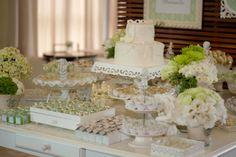 Batizado_mesa-bolo