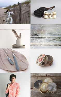 Easy Breezy by Julie on Etsy--Pinned with TreasuryPin.com