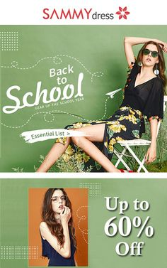 8 Best Welcome Back to School 2018 images  9481e8e23