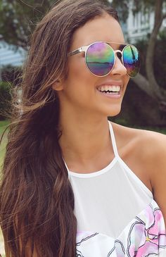 03fdcf64f2 10 Best sunglasses images in 2019
