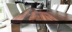 massief-houten-designtafel-rvs-1