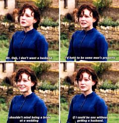This is soo me lol Far From The Madding Crowd Movie Characters, Series Movies, Far From Madding Crowd, Dream Dark, Best Movie Lines, Cinema, Romantic Movies, Music Tv, Period Dramas