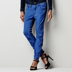 star raw on pinterest women 39 s jeans women 39 s pants and 3d. Black Bedroom Furniture Sets. Home Design Ideas