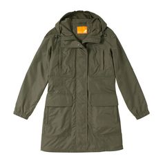 Spring Fashion Trends: Cute Rain Boots, Rain Coats, and Umbrellas