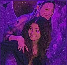 Aesthetic Indie, Aesthetic People, Aesthetic Images, Purple Aesthetic, Summer Aesthetic, Aesthetic Backgrounds, Best Friend Pictures, Bff Pictures, Desenho Harry Styles