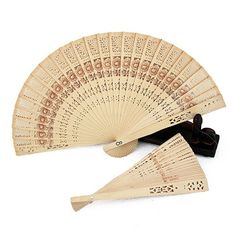 It does not get any sweeter than this.  New Folding Woode... :-) http://www.sustainthefuture.us/products/new-folding-wooden-carved-sunflower-fragrant-hand-fans-chinese-classical-wooden-fan-for-home-decoration-crafts-gifts-for-women?utm_campaign=social_autopilot&utm_source=pin&utm_medium=pin