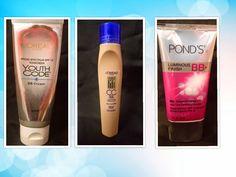 Mildred V. Solivan Blog:  Diferenciaentre una BB y una CC cream  La mayoría...