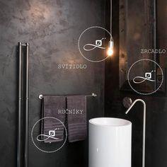 Innovative e-shop with interior accessories – built on Joomla! and VirtueMart Web Design, Interior Accessories, Innovation, Shopping, Design Web, Site Design, Website Designs