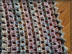 super ideas for knitting patterns free scarf triangles prayer shawl Prayer Shawl Crochet Pattern, Prayer Shawl Patterns, Crochet Prayer Shawls, Crochet Shawl Free, Crochet Gratis, Crochet Shawls And Wraps, Crochet Scarves, Irish Crochet, Crochet Tops