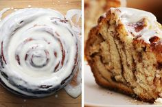Cancel Your Plans And Make This Giant Cinnamon Roll NOW  -  https://www.buzzfeed.com/scottloitsch/cancel-your-plans-and-make-this-giant-cinnamon-roll-now?utm_term=.fppnpGOA5E#.wg58oLdK4B