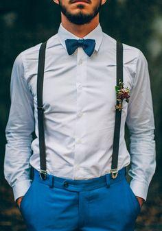 58 New Ideas For Wedding Suits Men Vintage Suspenders Groomsmen Suspenders, Suspenders Outfit, Groom And Groomsmen Attire, Vintage Groomsmen, Wedding Groom, Wedding Suits, Wedding Attire, Trendy Wedding, Wedding Vest