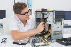 How Do You Choose the Best Computer Repair Services? Top Laptops, Best Laptops, Pc Repair, Laptop Repair, Best Laptop Brands, Best Computer, Computer Tips, Computer Keyboard, Computer Repair Services