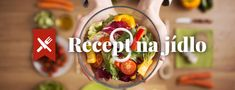 To all packaging, shipping, and delivery workers, thank you Aglio Olio, Nigella Lawson, Healthy Life, Anna Olson, Mexican, Chipotle, Ethnic Recipes, Food, Eten
